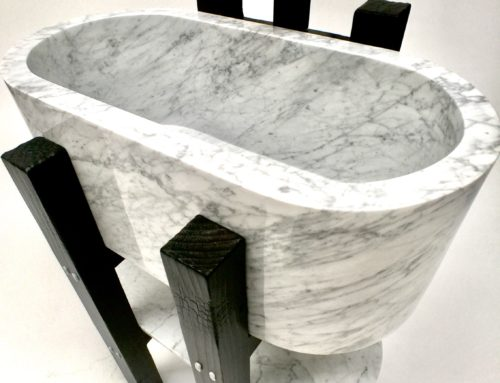 FREE STANDING BASIN/Bathroom Sink